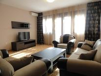 Holiday home 1476993 for 7 persons in Budva