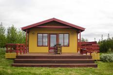 Holiday home 1477028 for 5 persons in Laugarvatn