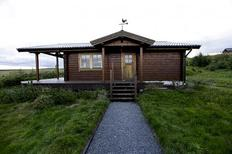Holiday home 1477031 for 7 persons in Flúðir