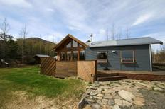 Holiday home 1477034 for 6 persons in Akureyri