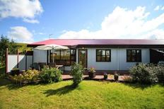 Holiday home 1477035 for 5 persons in Hvolsvöllur