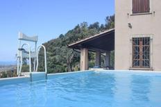Holiday home 1477041 for 8 persons in Pietrasanta