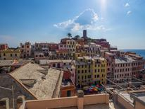Holiday apartment 1477092 for 4 persons in Vernazza