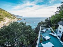Holiday home 1477104 for 12 persons in Monterosso al Mare