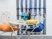 Ferienwohnung 1477109 für 4 Personen in Vernazza
