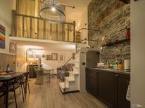 Rekreační byt 1477113 pro 4 osoby v Vernazza
