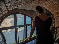 Ferienhaus 1477115 für 4 Personen in Monterosso al Mare