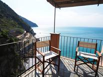 Holiday apartment 1477116 for 6 persons in Manarola