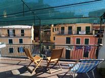 Rekreační byt 1477120 pro 4 osoby v Vernazza