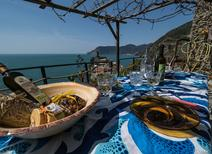 Holiday home 1477121 for 5 persons in Vernazza