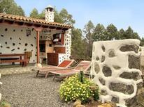 Holiday home 1477140 for 4 persons in Icod de los Vinos