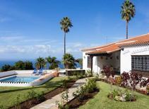 Ferienhaus 1477150 für 7 Personen in La Matanza de Acentejo