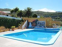 Ferienhaus 1477168 für 3 Personen in San Juan de la Rambla