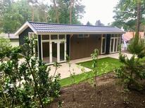 Casa de vacaciones 1477196 para 5 personas en Hoenderloo