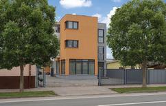 Rekreační dům 1477260 pro 12 osob v Varazdin