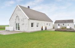 Ferienhaus 1477266 für 7 Personen in Östra Vemmenhög