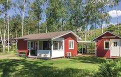 Ferienhaus 1477267 für 5 Personen in Gränna