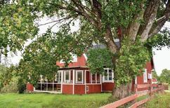 Dom wakacyjny 1477269 dla 9 osób w Hamneda