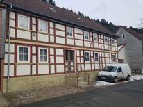 Ferienwohnung 1477297 für 2 Erwachsene + 2 Kinder in Bad Lauterberg im Harz