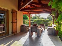 Ferienhaus 1477318 für 6 Personen in Le Chat