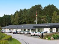 Appartement 1477320 voor 36 personen in Ebeltoft