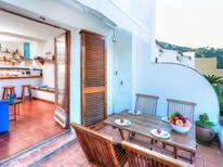 Holiday apartment 1477333 for 4 persons in Begur