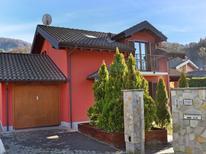 Dom wakacyjny 1477355 dla 6 osób w Porto Valtravaglia