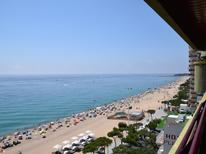 Holiday apartment 1477366 for 6 persons in Platja d'Aro