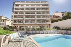 Holiday apartment 1477373 for 4 persons in Cannes