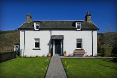 Holiday home 1477386 for 4 persons in Inverness