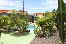 Holiday home 1477402 for 4 persons in Frontera