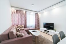 Holiday apartment 1477422 for 4 persons in Sarajevo