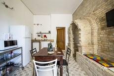 Holiday apartment 1477428 for 2 persons in Acquaviva Picena