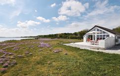 Rekreační dům 1477488 pro 4 osoby v Gjeller Odde