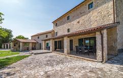 Ferienhaus 1477504 für 10 Personen in Bicici