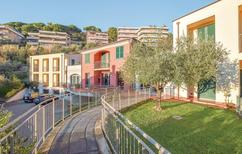 Holiday apartment 1477511 for 4 persons in Lerici