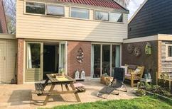 Ferienhaus 1477517 für 4 Personen in Warmenhuizen