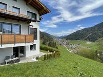 Appartement de vacances 1477524 pour 4 personnes , Wildschönau-Oberau