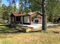 Holiday home 1477600 for 6 persons in Vätö