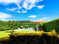 Ferienhaus 1477616 für 10 Personen in Vila Nova de Cerveira