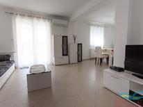 Vakantiehuis 1477672 voor 6 personen in Kremenići