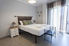 Holiday apartment 1477729 for 4 persons in Faro
