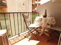 Appartement de vacances 1477730 pour 4 personnes , Empuriabrava