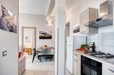 Holiday apartment 1477745 for 6 persons in Naples