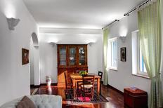 Holiday apartment 1477786 for 7 persons in Sorrento