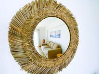 Ferienwohnung 1477820 für 6 Personen in Cala Bona