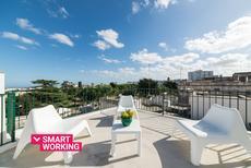 Rekreační byt 1477821 pro 4 osoby v Ostuni