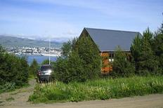 Holiday home 1477839 for 4 persons in Akureyri