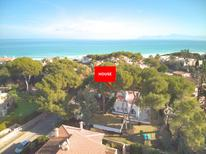 Holiday home 1477912 for 6 persons in Playa de Muro