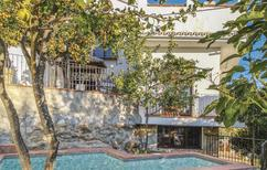Maison de vacances 1477989 pour 7 adultes + 2 enfants , Algatocín